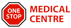 One-Stop Medical Centre